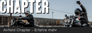 HD_StuttgartSued_Teaser_Chapter