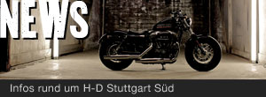 HD_StuttgartSued_Teaser_News