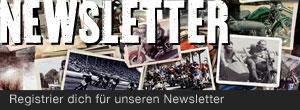 HD_StuttgartSued_Teaser_Newsletter