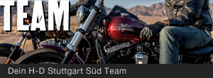 HD_StuttgartSued_Teaser_Team