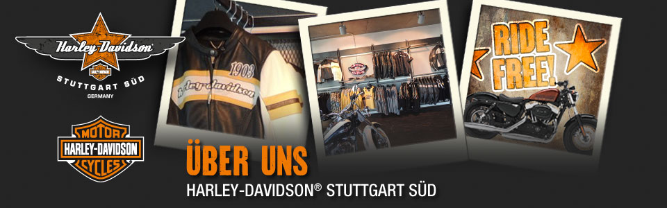 harley davidson stuttgart s d ber uns. Black Bedroom Furniture Sets. Home Design Ideas