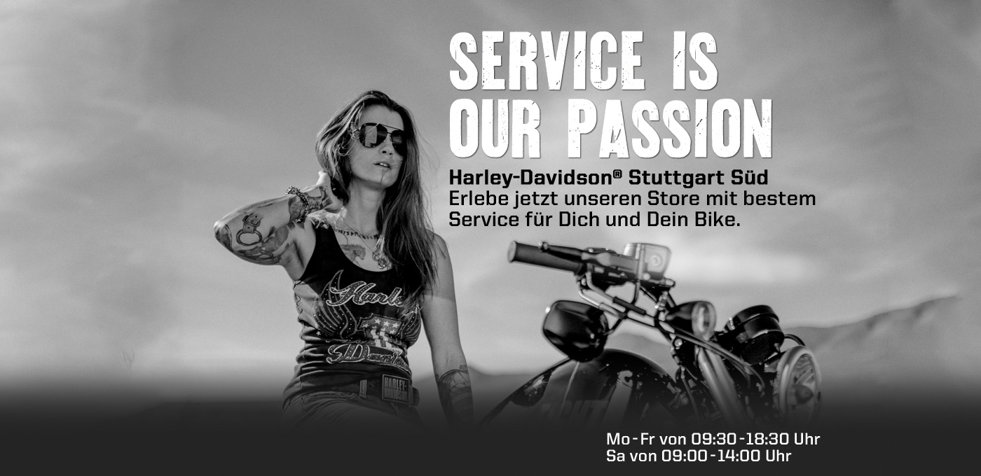 service-is-our-passion