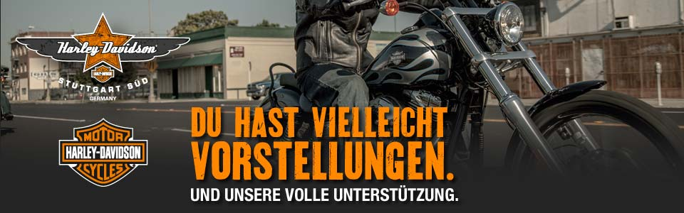 stuttgart-customizing-harley-davidson
